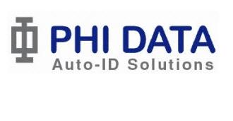 Phi data