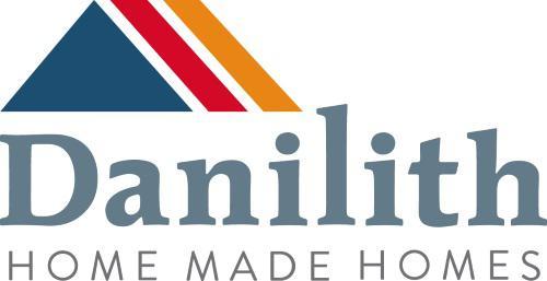 Danilith logo pos rgb 500x