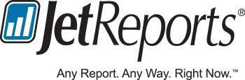 Jet reports www