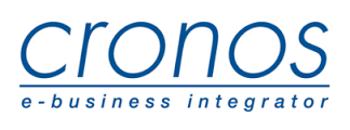 Cronos www