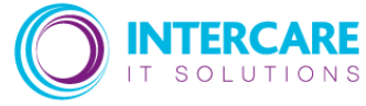 Intercare it solutions