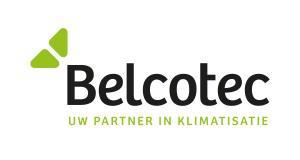 Belcotec logo nieuw 300x