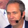 Mark vorsselmans-2