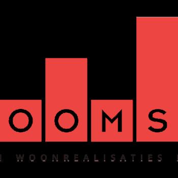 Ooms woonrealisaties logo350