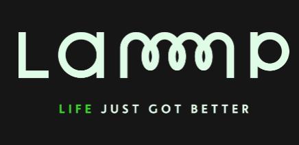 Lammp logo