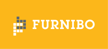 Furnibo 350-2