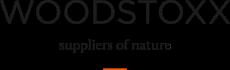 Woodstoxx-logo