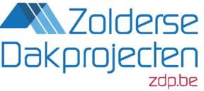 Zdp logo