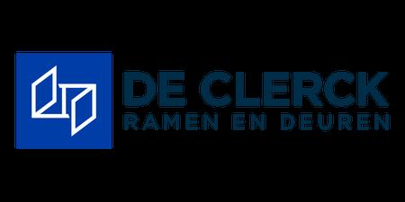 De-clerck-ramen-en-deuren