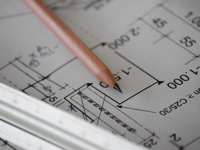 Webinar calculatie bouw