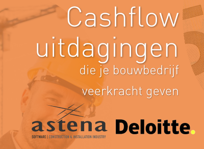 Cashflow~400-292