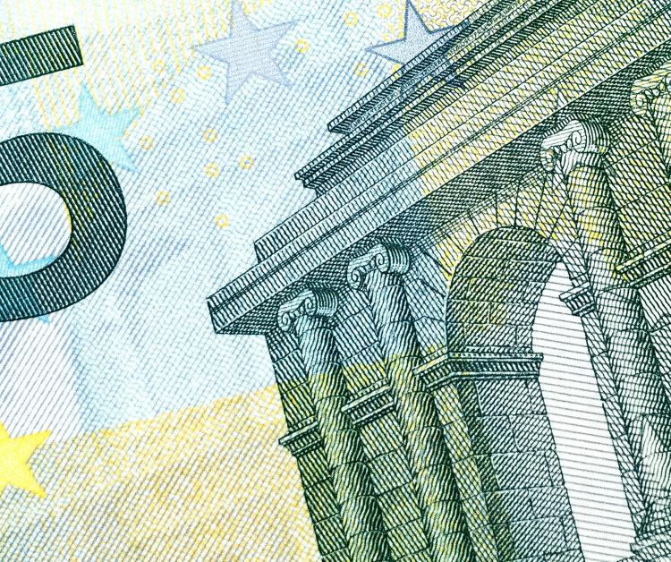 Cashflow in dynamics 365 business central