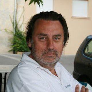 Patrick Galleyn Managing director solutions en projects bij astena