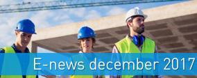 20171201 e-news december banner 284x112