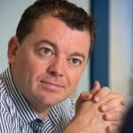 Wim vandesompele managing-director-astena 150x150