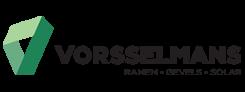 Vorsselmans