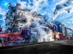 Treinreis 250x187