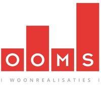 Ooms logo