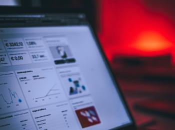 Susidie digitale transformatie
