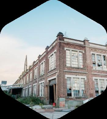 Project Mechelen - Triginta