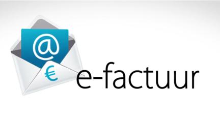 Facturatie - e-invoicing