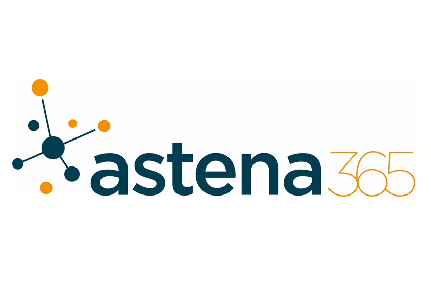 Astena365 a